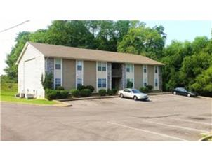 Beech Street Apartments  apartment in Clarksville, TN