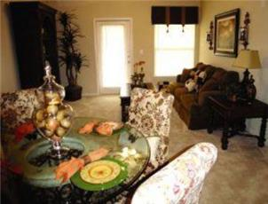 Clarksville Corp. Housing & Furnished Apartments apartment in Clarksville, TN