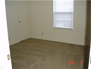 Dunbar Cave Apartments apartment in Clarksville, TN