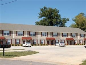Raleigh Station Apartments apartment in Clarksville, TN
